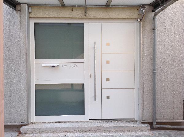 Referenzen Fensterbau Lang GmbH & Co. KG: Unsere Referenzen